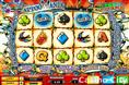 Tattoo Mania Slot