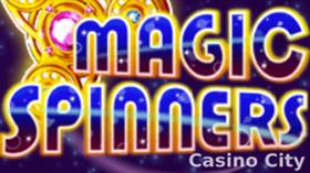 Spinners casino omega casino royal watch