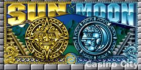 Sun And Moon Casino Game Download