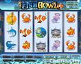 Fish Bowl Slot