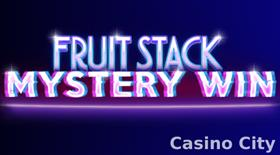 Fruit Stack Mystery Win Slot
