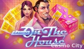 Casino On The House Slot