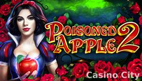 Poisoned Apple 2 Slot