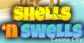 Shells n' Swells Slot