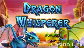 Dragon Whisperer Slot
