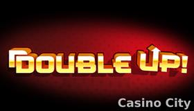 Double Up! Slot