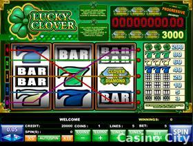 24 roulette wheel