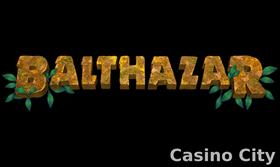 Balthazar Slot