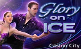 Glory on Ice Slot