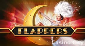 Flappers Slot