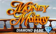 Money Mutiny Slot