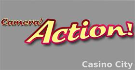 Action! Slot