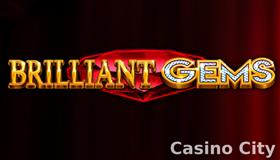Brilliant Gems Slot