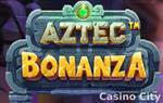 Die beste online roulette