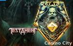 Casino slot spiele gratis oakland