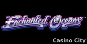 Enchanted Oceans Slot
