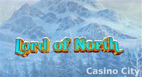 Lord of the North Slot