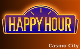 Happy Hour Slot