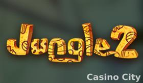 Jungle 2 Slot