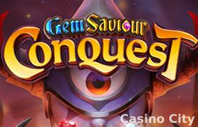Gem Saviour Conquest Slot