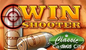 Win Shooter Slot
