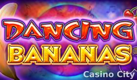 Dancing Bananas Slot