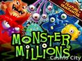 Monster Millions Slot