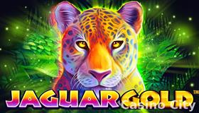 Jaguar Gold Slot