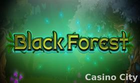 Black Forest Slot