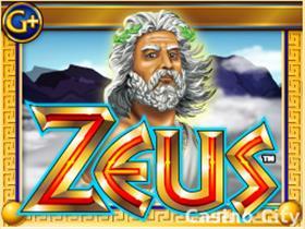 Spiele Zeus Bingo - Video Slots Online