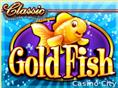 Gold Fish Slot