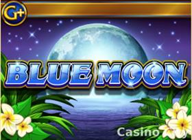 Casinon Epoca