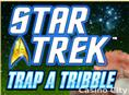 Star Trek: Trap a Tribble Slot
