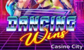Dancing Wins Slot