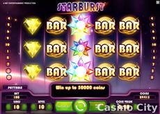 Casino Parklane France En Ligne