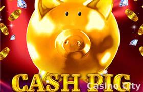 Sites cashpig If you