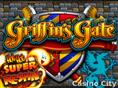 Griffin's Gate Slot