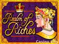 Realm of Riches Slot