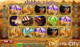 Online Casino Wintingo Australia