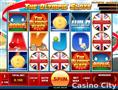 The Olympic Slots Slot