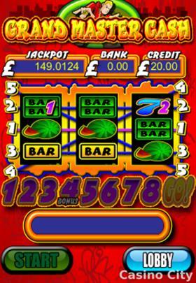 Грандмастер казино онлайн рулетка на деньги онлайн с выводом денег без регистрации