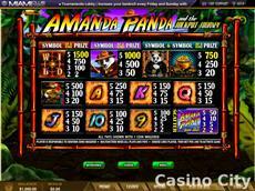Play online casino mobile australia