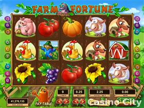 Is On the web Casino Games Really Pleasant Pastimes?