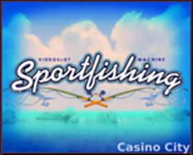 Sportfishing Slot