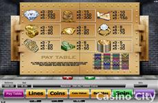 Casino gta online argentina