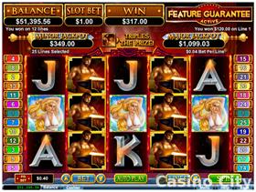 Casino 1995 online english