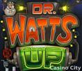 Dr. Watts Up Slot