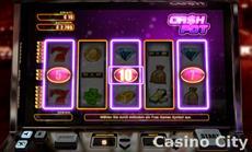 Casino Clubworld En Ligne Francais Legal
