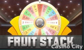 Fruit Stack Slot