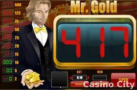 Seriöses online roulette